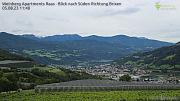 Webcam Brixen/Raas